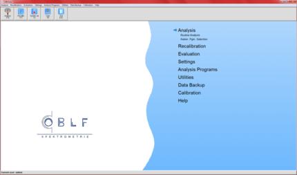 Software_OBLFwin1